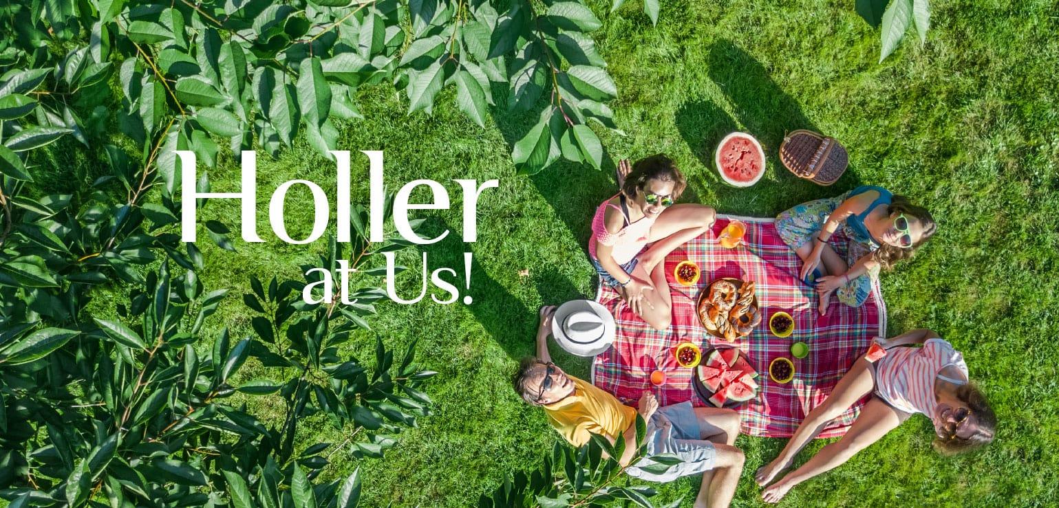 holler-at-us
