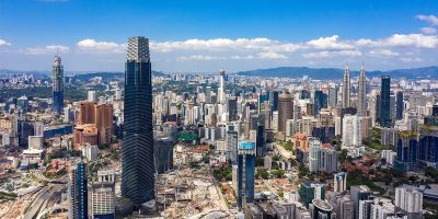 Housing Crisis Malaysia