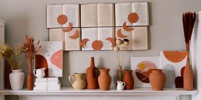 faux-ceramic-vases-4
